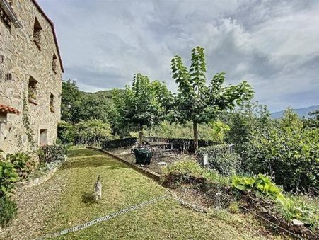 Vente Maison PERPIGNAN Réf. W7102L - Slide 1