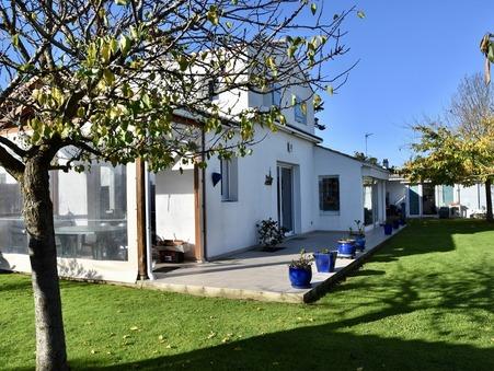 Vente maison 672750 € Noirmoutier en l'Ile