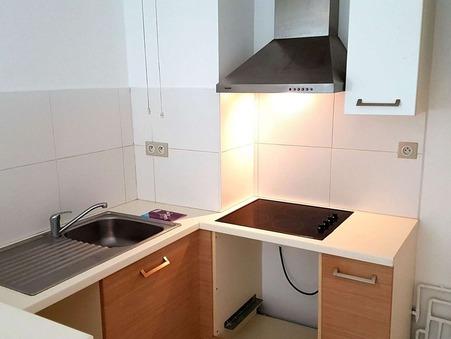 A louer appartement Moufia 97490; 600 €