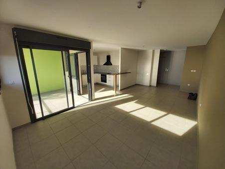 Appartement 620 €  Réf. 260/2017 Les Avirons