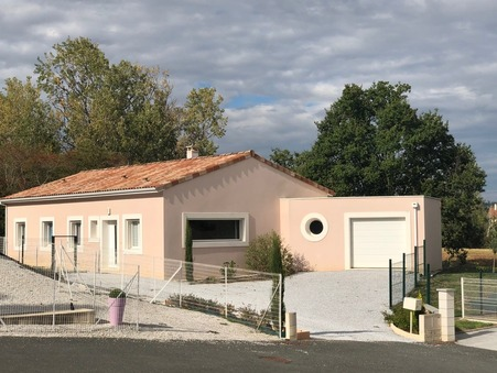 CASTRES  292 000€