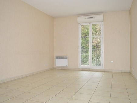 TRAPPES  152 000€