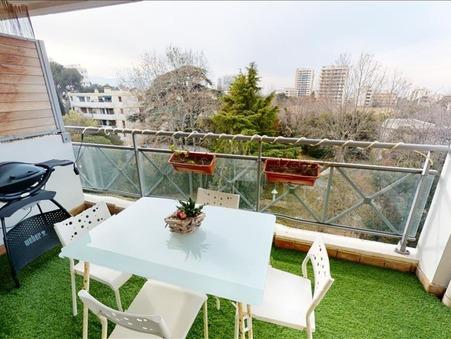 Marseille 9eme arrondissement  346 000€