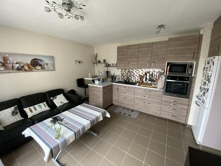 Saint-Fargeau-Ponthierry  157 500€