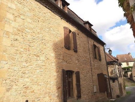 Vente Maison Saint Pompont Réf. L8064C - Slide 1