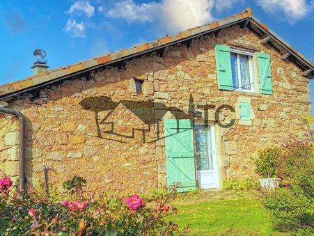 Vente Maison LABLACHERE Réf. 301374091-2012239 - Slide 1