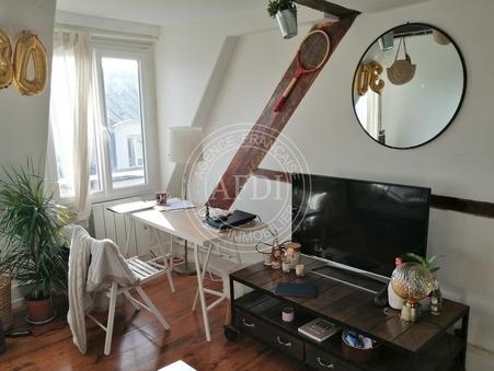 Paris 2  337 000€