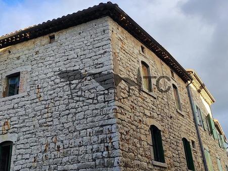 Vente Maison BANNE Réf. 301374078-2012241 - Slide 1