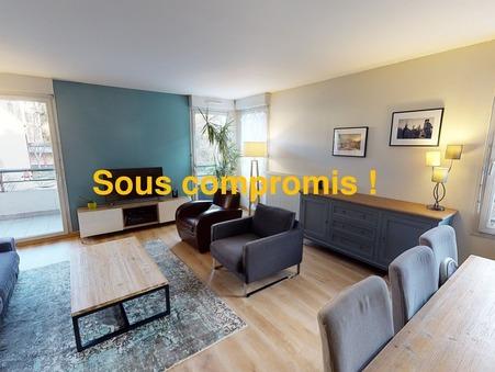 Vente Appartement LYON 9EME ARRONDISSEMENT Réf. 1202 - Slide 1