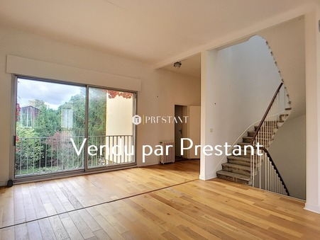 vente maison BORDEAUX 180m2 740000 €