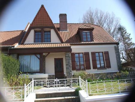 Vente Maison Hesdin Réf. AI01199 - Slide 1