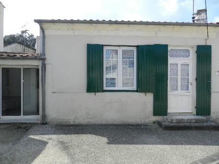 Location vacances appartement ST TROJAN LES BAINS 35 m²  578  €