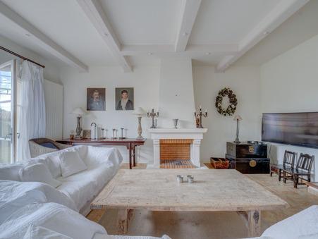 Vente maison LA MOTTE 112 m²   €