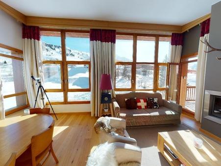 Appartement sur Les Arcs ; 925000 € ; Achat Réf. 21010