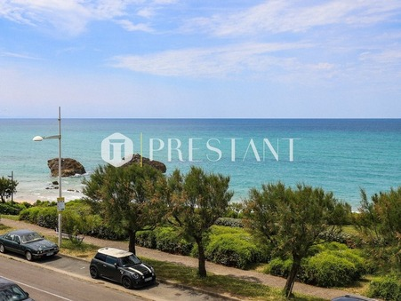 location maison BIARRITZ 350m2 13000 €