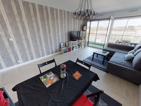 Vente Appartement LYON 5EME ARRONDISSEMENT Réf. 1213-1 - Slide 1