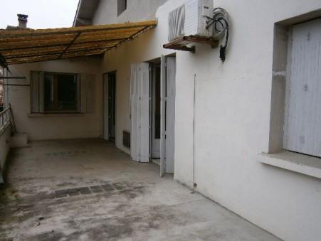 Vente Maison L'isle en dodon Réf. 3908 - Slide 1
