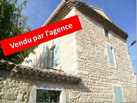 Vente maison Donzere 173 m²  249 000  €