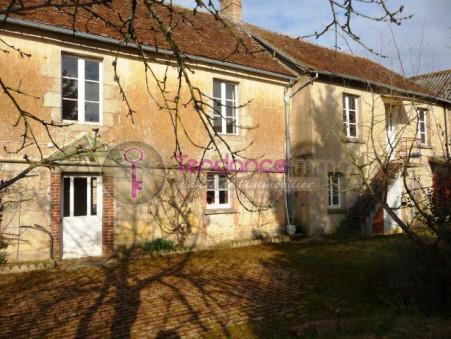 Vente maison 33900 €  Mieuxce