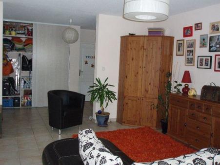 Location appartement Hilsenheim Réf. 935/L
