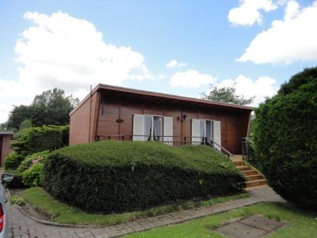 Vente Maison HESDIN Réf. AI00307 - Slide 1