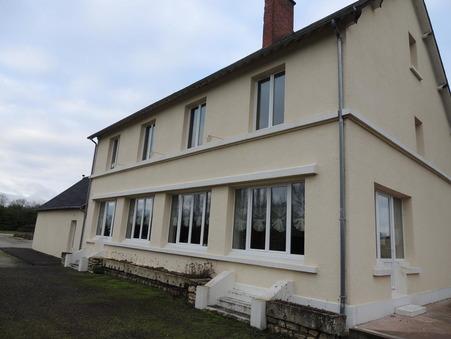 Maison sur La Mesniere ; 194500 € ; A vendre Réf. I663