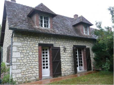 Vente maison 87800 €  Courgeout