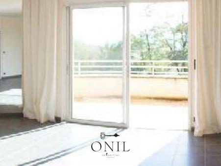vente maison Meximieux 300m2 450000€