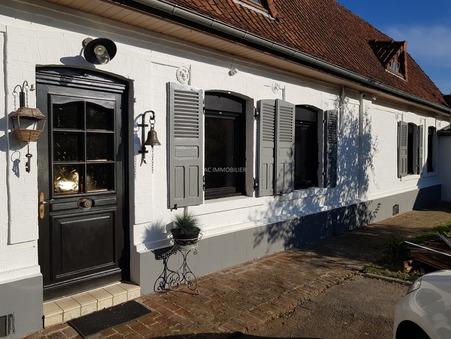Vente Maison HESDIN Réf. AI01564 - Slide 1