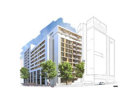 Neuf 241000 € Réf. BOUYGUES 020 Marseille 3eme Arrondissement