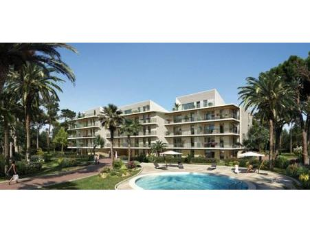 A vendre neuf Cannes 06400; 203000 €