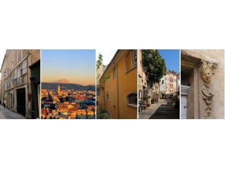 A vendre neuf Aix en Provence 13100; 251465 €