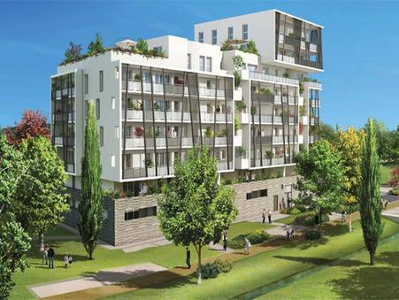 Neuf sur Montpellier ; À partir de 237237 €  ; Vente Réf. 34881