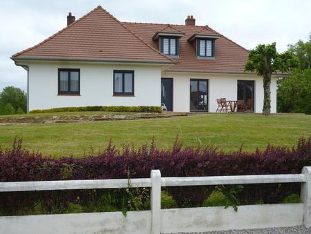 Vente Maison MONTREUIL Réf. AI01620 - Slide 1