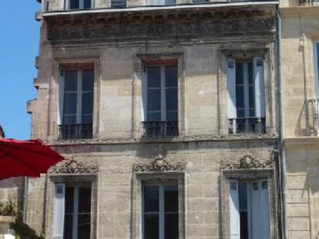 Vente Neuf Bordeaux Réf. CEDIF 002 - Slide 1