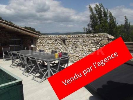Achat maison Viviers 275 m²  300 000  €