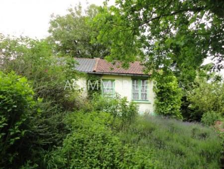 Vente Maison Hesdin Réf. AI00381 - Slide 1