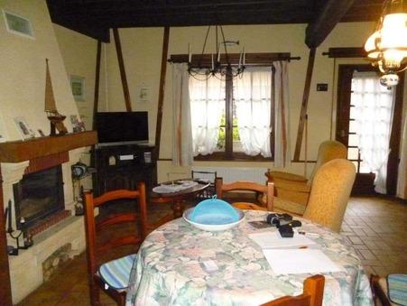 Maison 163000 €  sur Montreuil (62170) - Réf. AI01742