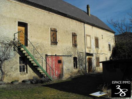 Vente Maison Nantes en ratier Réf. Hf.385 - Slide 1