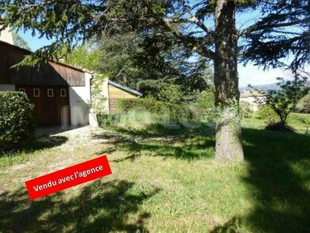 Vente maison Dieulefit 130 m²  262 000  €