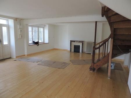 Vente maison 39999 € Flers