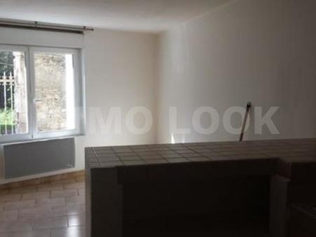 appartement  390 €