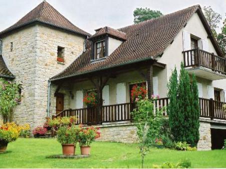 vente maison Fontainebleau 0 €