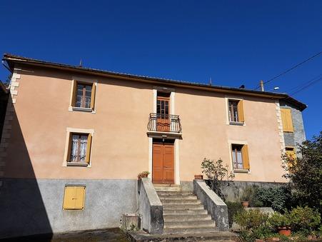 Vente Maison St gaudens Réf. 3768 - Slide 1