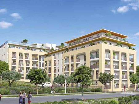 A vendre neuf Aix en Provence 13000; À partir de 210000 €
