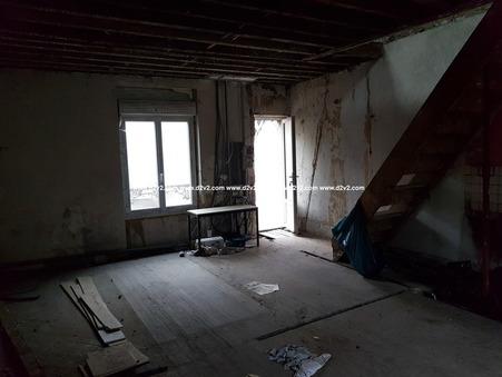 Vente Appartement FISMES Réf. 8473 - Slide 1