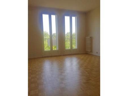 location appartement Limoges 40m2 445€