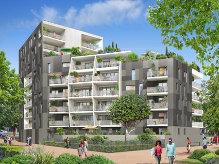 Vente Neuf Bordeaux Réf. 53681 - Slide 1