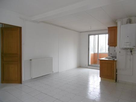 Location Appartement Seyssinet pariset Réf. L169 - Slide 1
