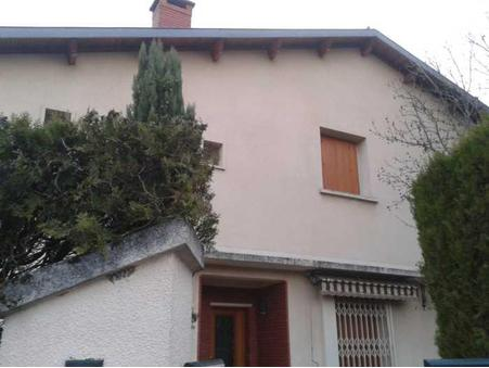 TOULOUSE  367 500€